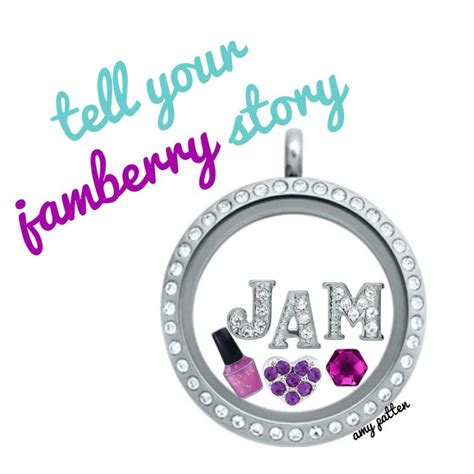 Find An Origami Owl Consultant - 159 best origami owl images on origami owl