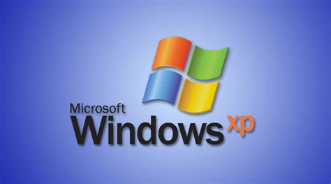 best free antivirus windows xp best free antivirus for windows xp trader zips