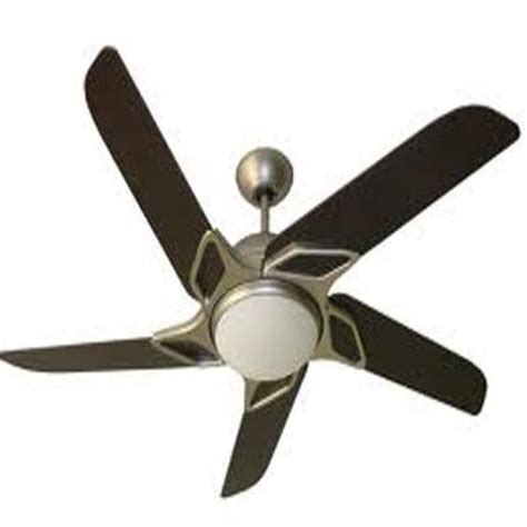 Wireless Ceiling Fans by In Ceiling Fan In Delhi 3g Wireless