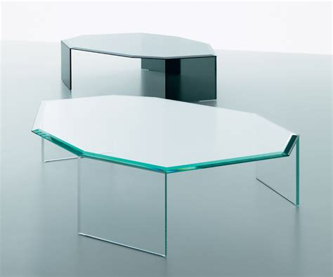 Quartz Bar Table Quartz Bar Table Quartz Marble Bar Table Black 2000mm Matthews Foods Quartz Marble Bar Table