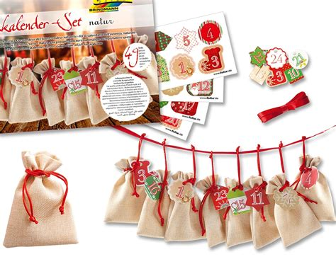 christian advent calendars to make kit to make advent calendar gift bags