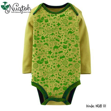 Baju Levis Kodok Anak bagaimana cara menjadi distributor baju anak branded yang paling murah yang terbaik di seluruh
