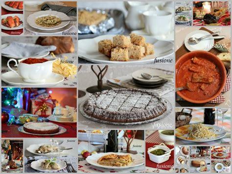cucina emiliana piatti tipici della cucina emiliana ricette della tradizione