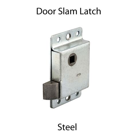 Door Knob Latch Assembly by R7262 Latch Assembly R 7262 Door Window Parts For