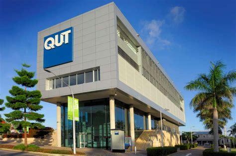 qut design guidelines qut 排名及等級