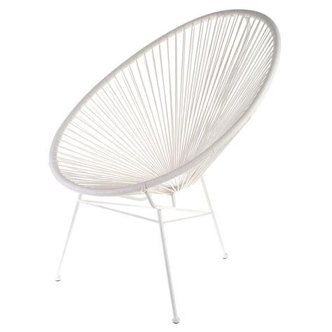Stühle Outdoor by Sessel Acapulco Bestseller Shop F 252 R M 246 Bel Und Einrichtungen