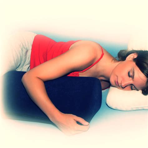 Best Pillow For Stomach Sleepers With Neck by The Of Neck Pillows