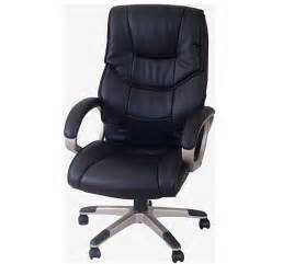Best Desk Chair For Obese The Best Office Chairs For Overweight