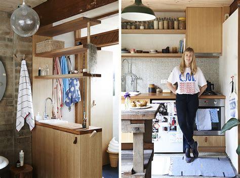 tiny apartment a tiny apartment in carlton someform