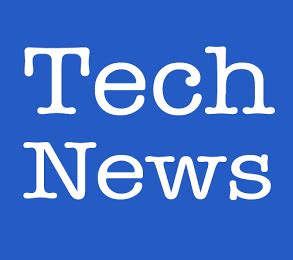 The Press The Tech Headlines Shiny Shiny 10 by Meizu Mx5 Mx5 Pro Features Price And Release Date The
