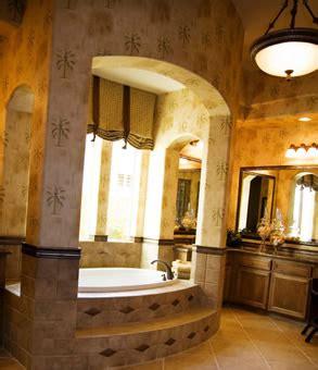 bathtubs denver denver bathtub design claw foot bathtubs bath tubs showers bathroom remodeling