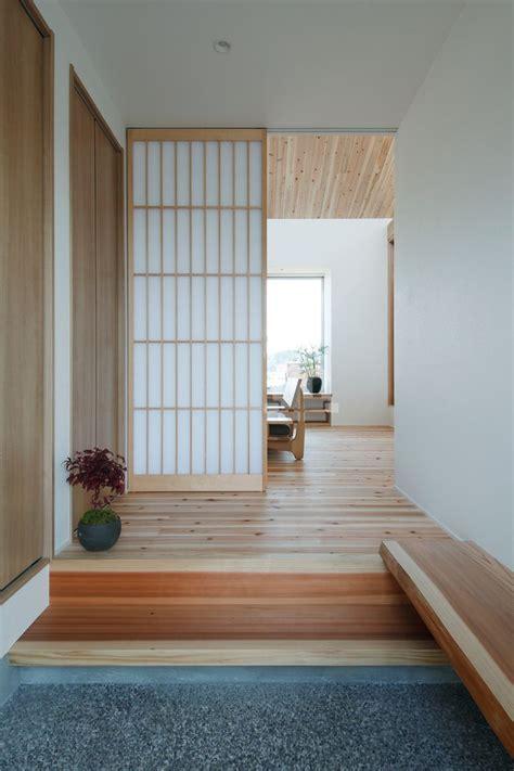 japan home inspirational design ideas pdf 1000 ideas about scandinavian office on pinterest