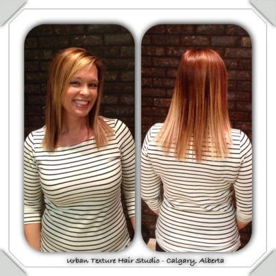 best haircuts calgary 46 best short hair images on pinterest short hairstyle