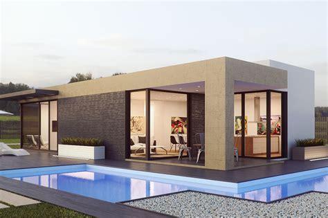 buy house in philadelphia commercial real estate in philadelphia