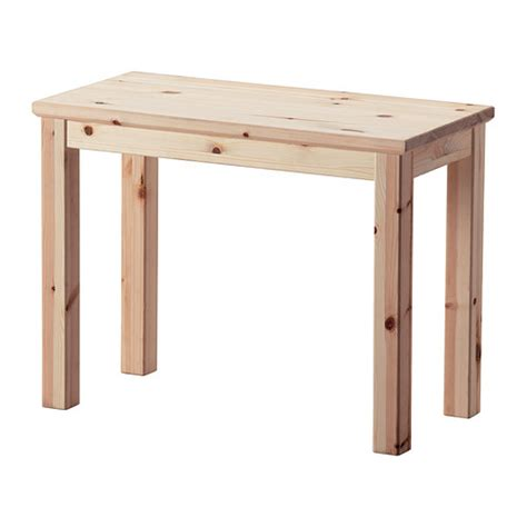 side tables ikea table home living room coffee side tables side tables