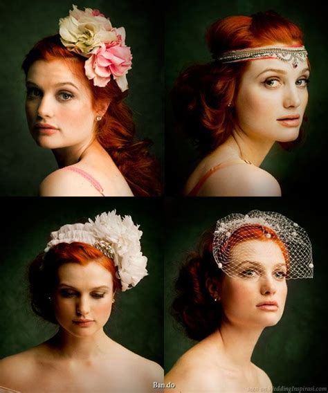 bridal hairstyles melbourne 111 best hairstyles for melbourne cup images on pinterest