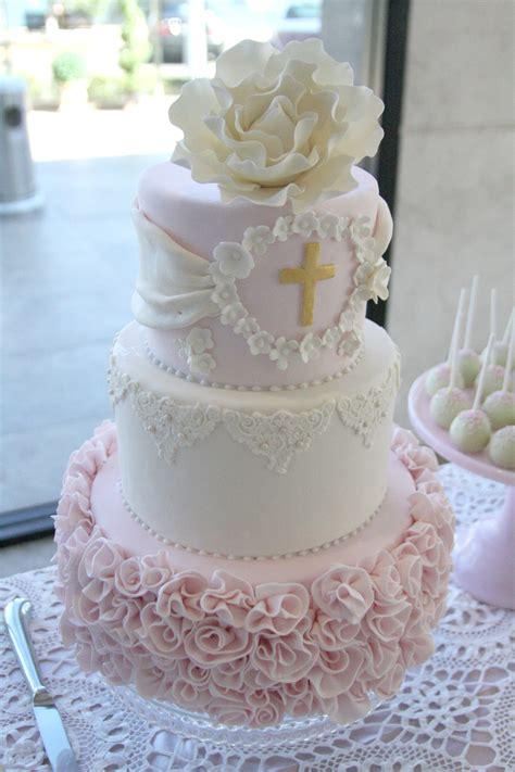 Christening Cakes by Christening Cakes On Christening Cakes