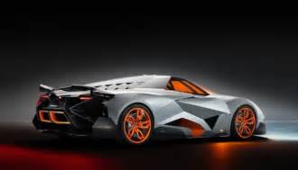 The Fastest Lamborghini Sources Motorauthority