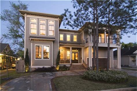 single family homes for sale in the innerloop of houston tx