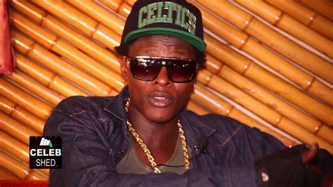 ugandan celeb spotlight tv uganda celeb shed dr jose chameleon youtube