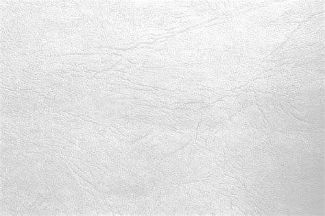 35 best white background textures wallpapers