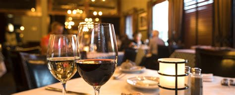 Bartolotta Restaurants Gift Cards - steakhouse wine list mr b s a bartolotta steakhouse mequon