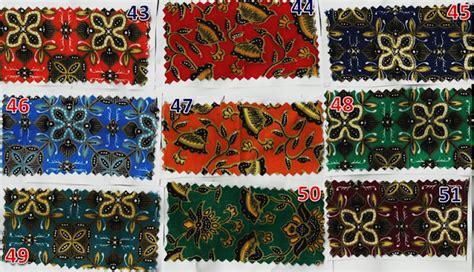 Spesial Baju Seragam Motif Batik Untuk Anak Paud Tk Murah contoh motif batik 5 toko baju seragam tk paud dan tpa produksi seragam tk bisa jahit
