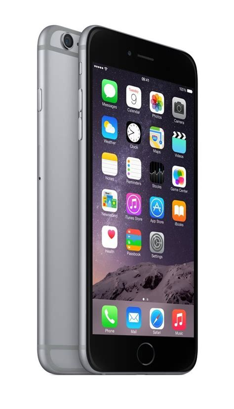 apple iphone   smartphone factory unlocked gb   model  gray  ebay