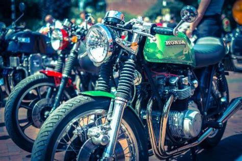 Motorradtreffen Nrw 2018 by Motorradtreffen Der 70er Mca Motorrad Club Appelh 252 Lsen