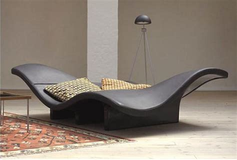 unusual couches 22 unique furniture design ideas brought to life in modern