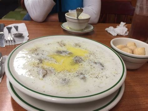 comfort food on a rainy day blue ball photos featured images of blue ball lancaster county tripadvisor