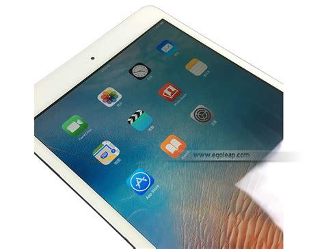 Tablet Apple Mini 16gb Wifi cheap refurbished mini outlet egoleap
