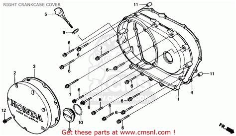 honda atc 110 wiring diagram imageresizertool