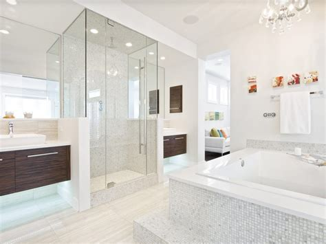 Glass Shower Doors Nyc Frameless Shower Doors Glass Factory Nyc