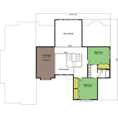 wausau homes floor plans madrid home floor plan wausau homes