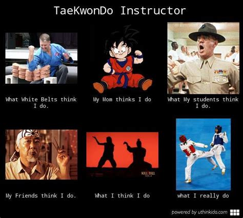 Taekwondo Memes - pin by loreto l on dragonball z awesomeness pinterest