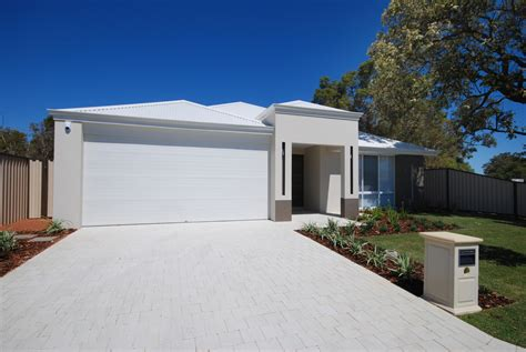 buying house in perth buy a house in perth australia buying a house and land package 28 images 5 reasons