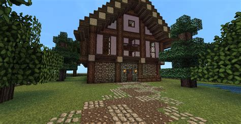 medieval minecraft house designs screenshots show your creation minecraft forum minecraft forum quotes