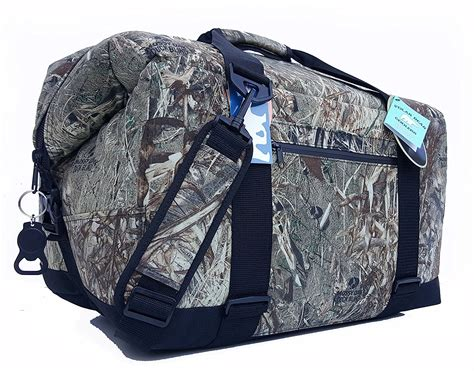 polar bear soft cooler vs yeti the best soft sided cooler with pictures