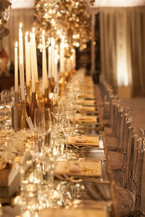 new year dinner decorations 682 best images about new years ideas on