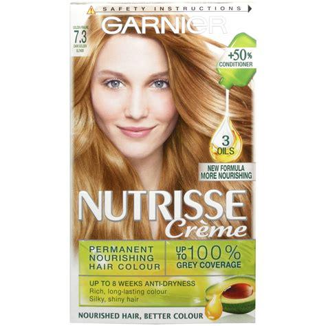 garner black cherry hair color on older women garnier nutrisse ultra color mapleclouds of garnier hair