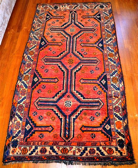 antique tribal rugs antique tribal rugs roselawnlutheran