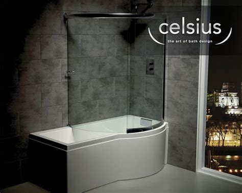 Bathroom Showers Ie Bathroom And Shower Centre Dublin Baths And Tubs Dublin