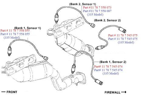 bmw ews wiring diagram 3 bmw wiring diagram gallery