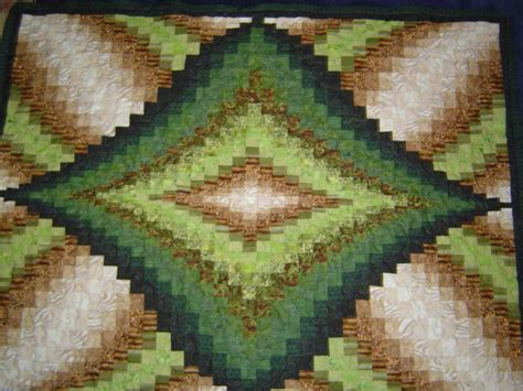 Bargello Quilt Images by Easy Quilt Patterns Easy Scrappy Hearts Quilt Pattern