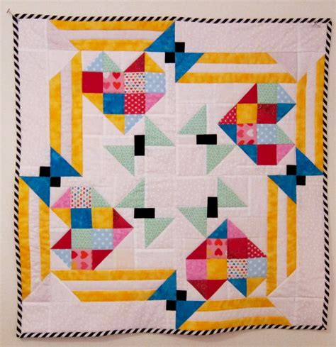 Free Patchwork Patterns - patchwork