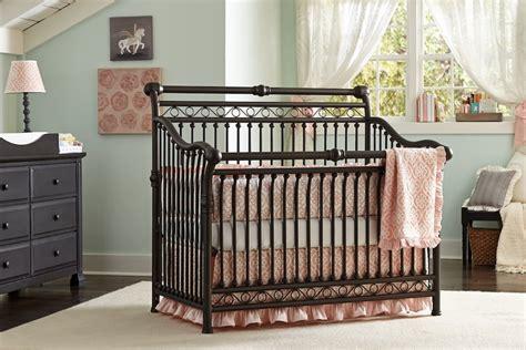 s convertible crib li l deb n heir baby s baby cribs nursery