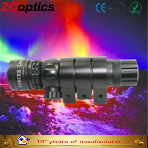 wicked hunting lights for sale wicked hunting lights amazon infrared binoculars price