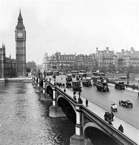 Elephant Decor For Home Westminster Bridge West Past Clock Tower Of Houses Of
