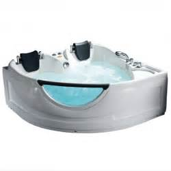 Add Jacuzzi Jets To Bathtub Bt 150150 Jetted Tub